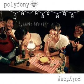 201609polyfony