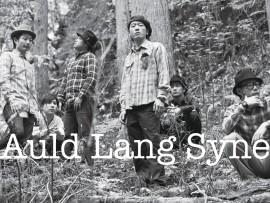 201701auld-lang-syne