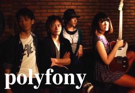 201701polyfony